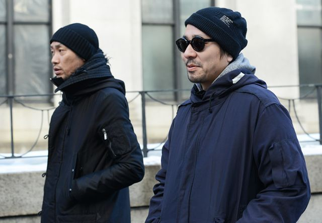 1392130516525_street-style-tommy-ton-fall-winter-2014-new-york-5-07.jpg
