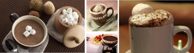 Forró csoki montázs.jpg