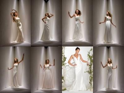 wedding-dresses-style-400x300.jpg