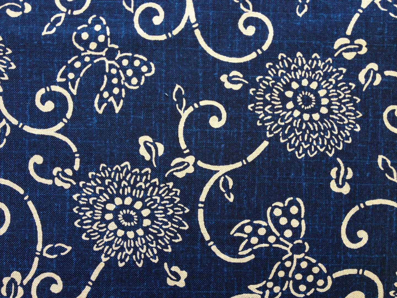 indigo_floral_with_bows_detail_1.jpg