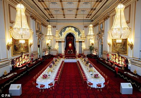 05 Ballroom.jpg