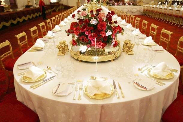 11 asztal.jpg