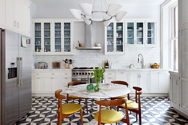 Homes-Easy-Living-27nov13_Alexander-James_b_639x426.jpg