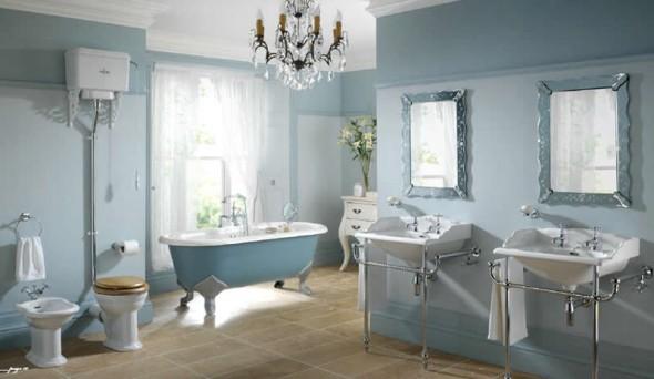 Boutique British Bathroom.jpg