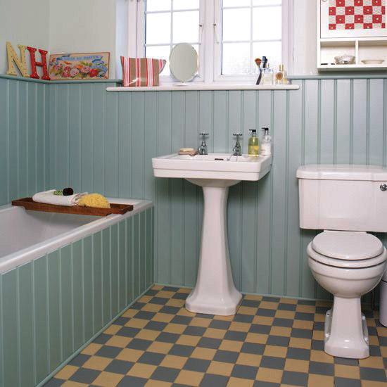 British Bathroom Design.jpg