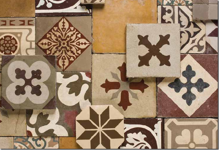 encaustic-tile.png