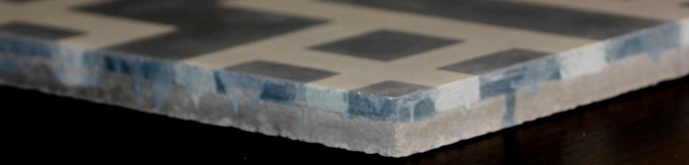 tesselle-cement-tile-layers.jpg