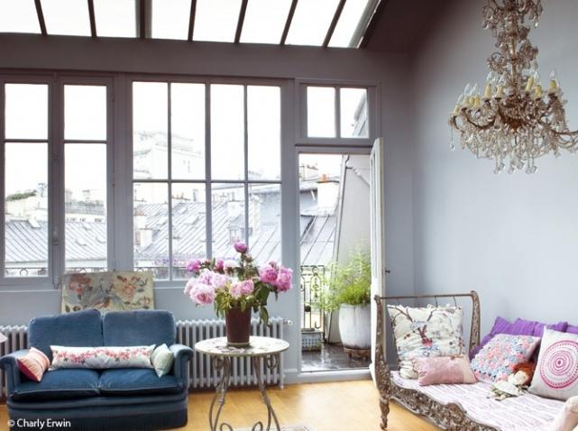 Murs-salon-pastel-bleu_w641h478.jpg