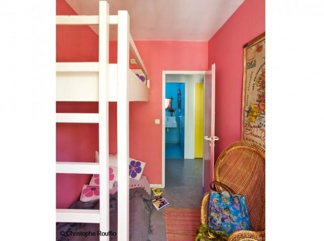 Chambre-enfant-rose_w641h478.jpg