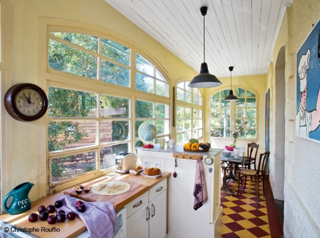 Cuisine-veranda_w641h478.jpg