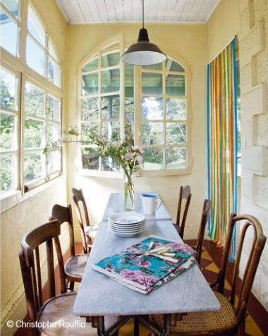 Table-bistrot-salle-a-manger_w641h478_.JPG