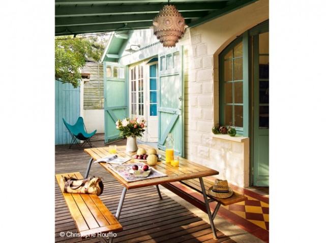 Terrasse-salonjardin-vintage_w641h478.jpg