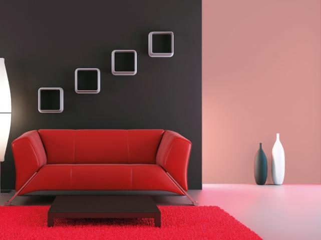 piros6.jpg
