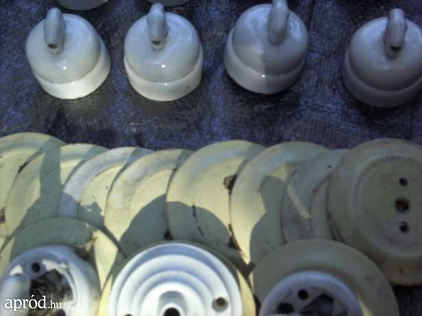 31352721_2_644x461_antik-porcelan-villanykapcsolok-tolts-fel-fenykepeket.jpg