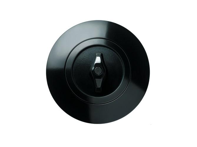 Interrupteur-fr66.jpg