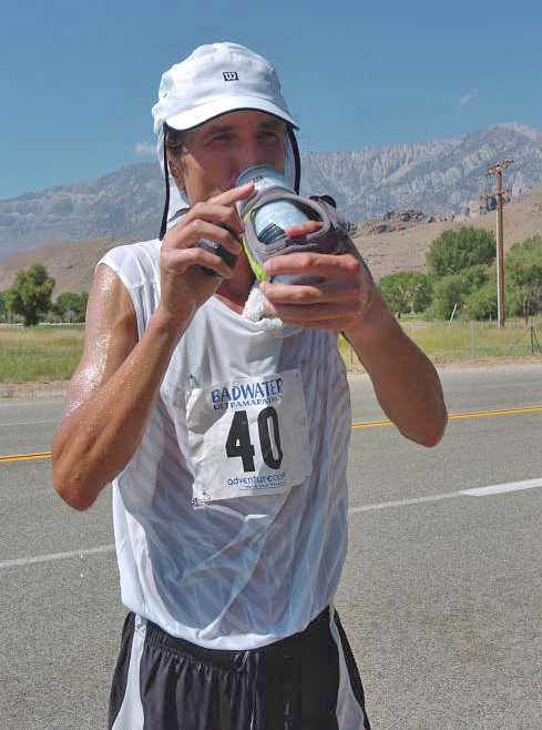 BADWATER_2010_10th_place_x.jpg