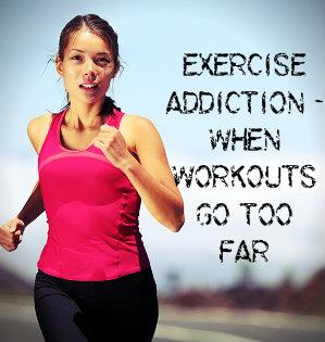 Exercise-Addiction-When-Workouts-Go-Too-Far.jpg