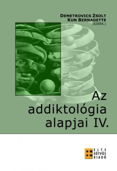 addiktológia.jpg