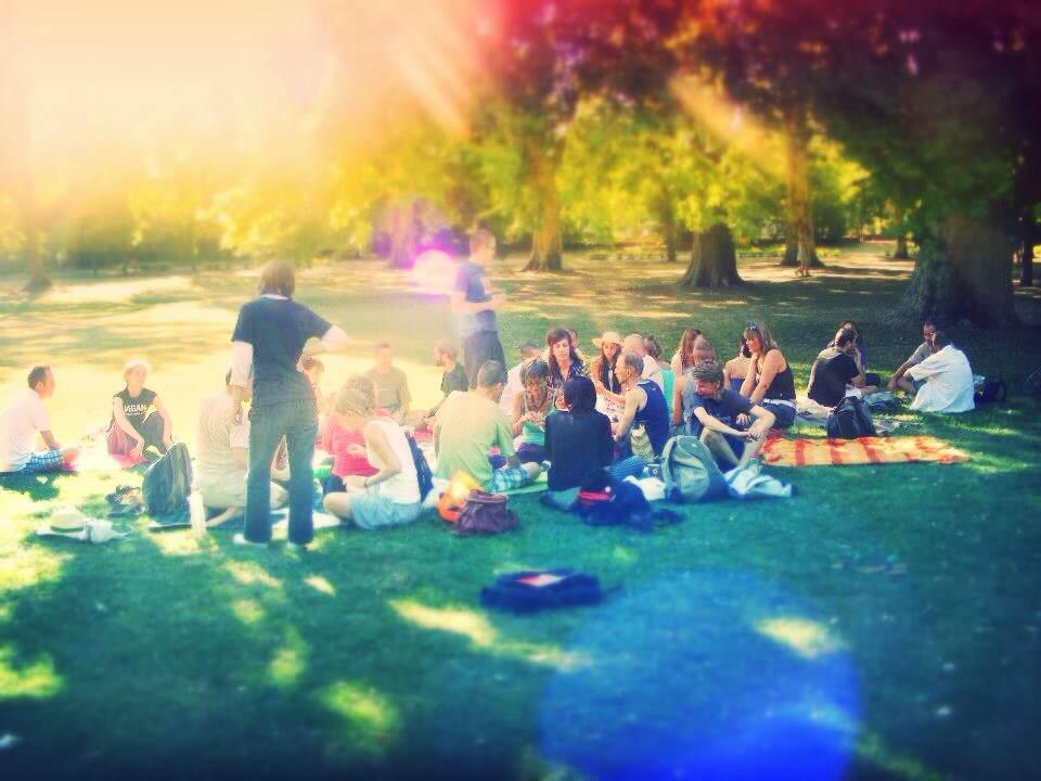vegán piknik2_vegan_SIMONYI.jpg_1.jpg