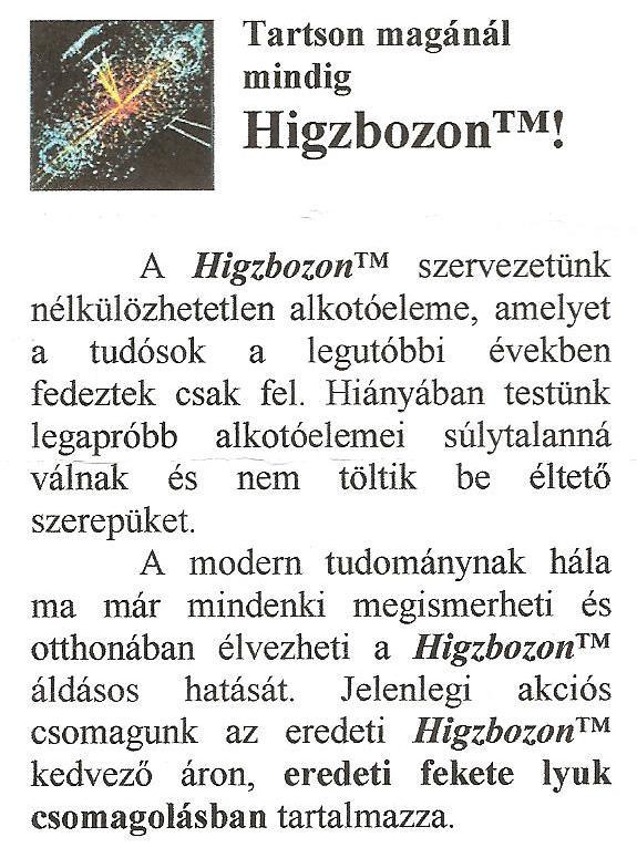 Higgzbozon_doc_01.jpg