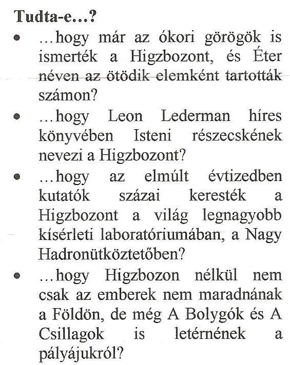 Higgzbozon_doc_02.jpg