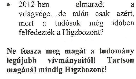 Higgzbozon_doc_03.jpg