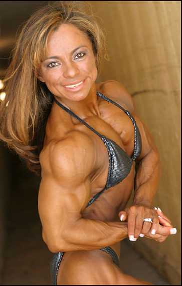 London-bodybuilders-female-imageshoot.jpg