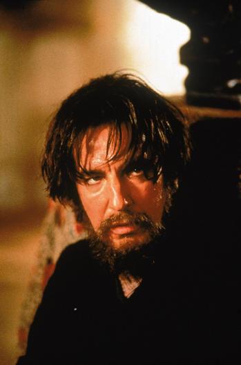Rickman-Rasputin.jpg