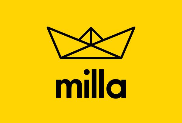milla_logo.jpg