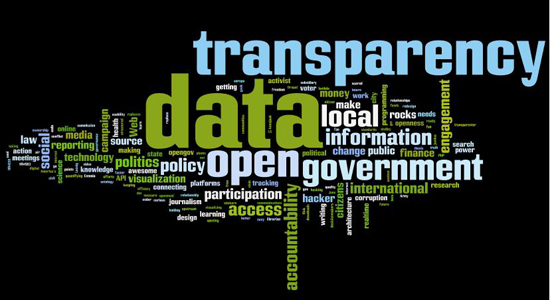 wordle-4-transparency-camp20101.jpg