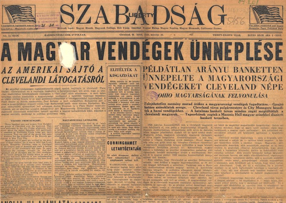 03_szabadsag_1928_03_26_nemzetikonyvtar.jpg