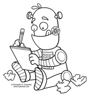 WritingRobot-sm.jpg