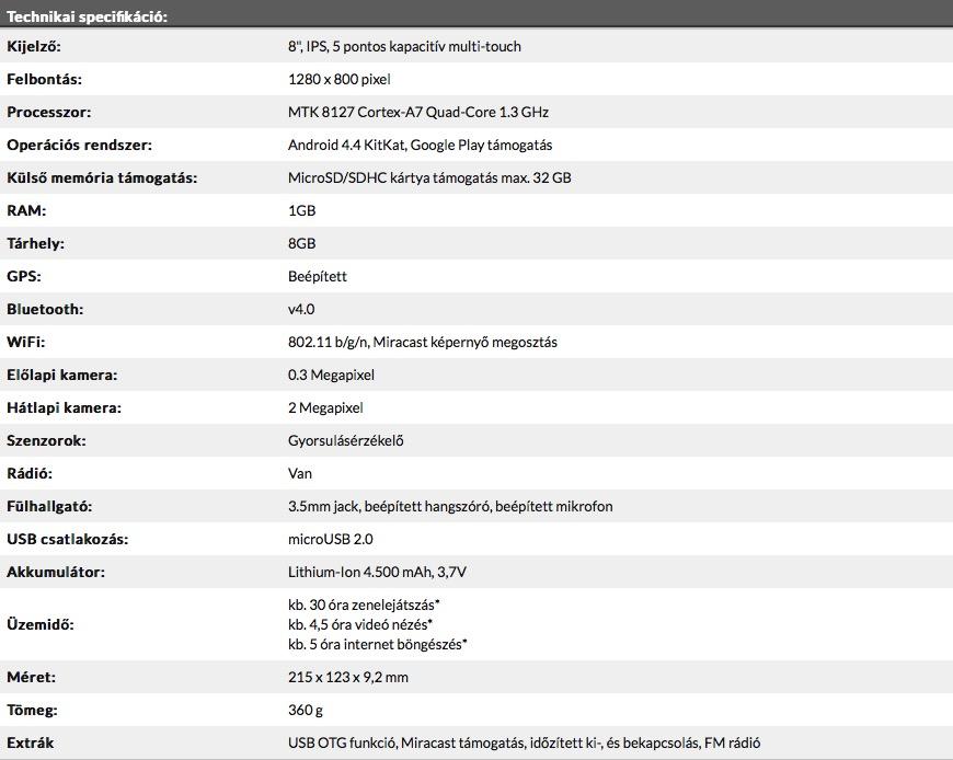 screenshot_2014-12-27_14_30_36.jpg