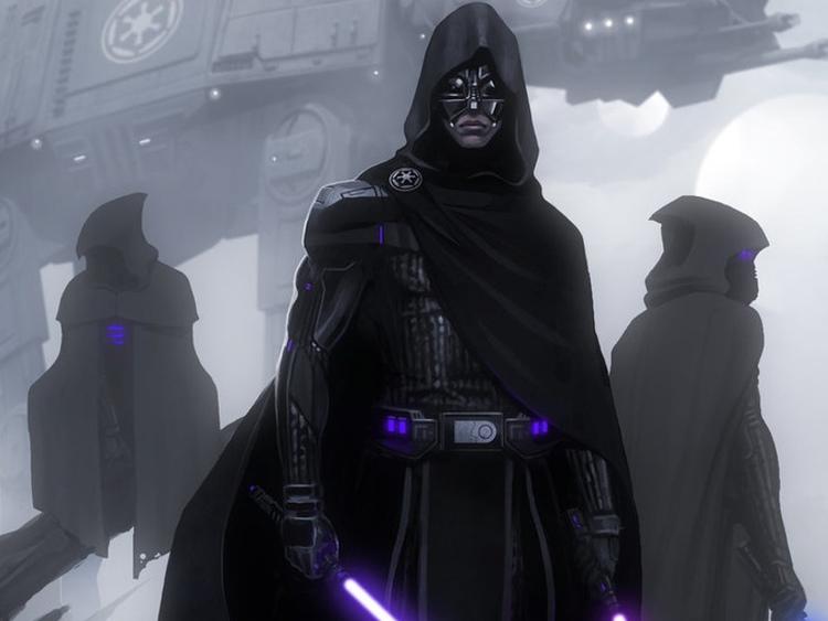 star-wars-episode-vii-villains-revealed-social.jpg