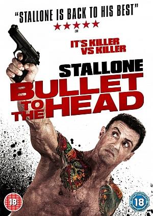 Bullet-To-The-Head-DVD.jpg