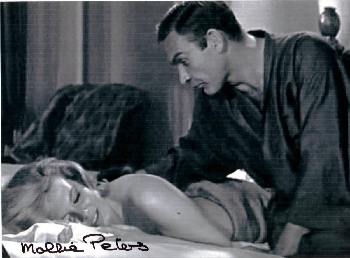Mollie Peters 45.jpg