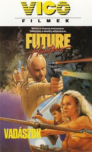 futurehunters300.jpg