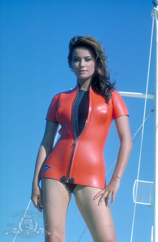 still-of-claudine-auger-in-thunderball-(1965)-large-picture.jpg
