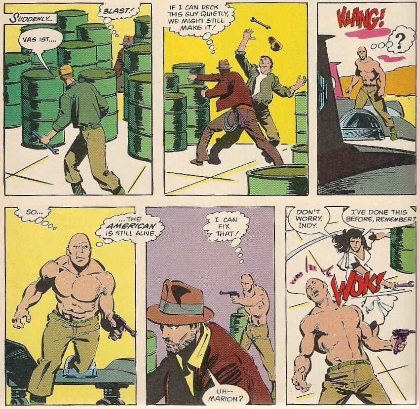 raiderscomics.jpg