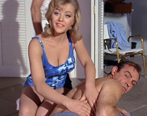 Margaret-Nolan-1964-goldfinger-3.jpg