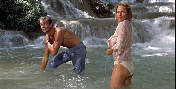 sean-connery-ursula-andress-in-dr-no.jpg