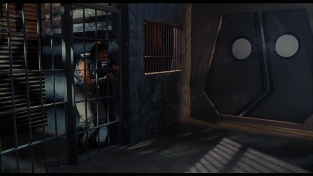 Alienator 9.jpg