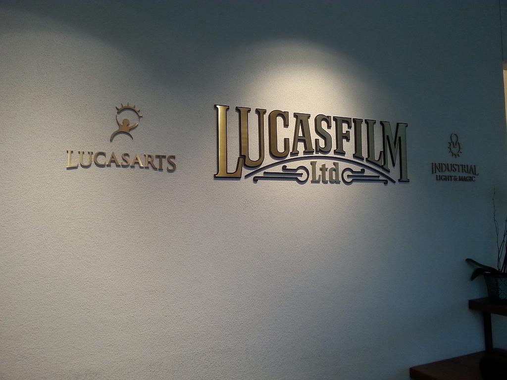 lucasfilm04.jpg