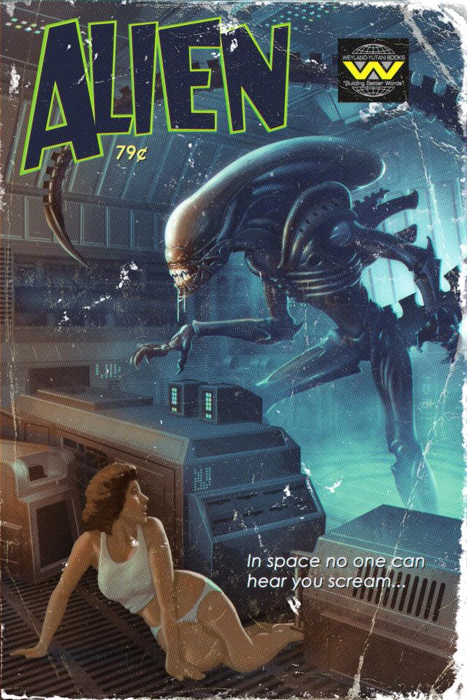 alienpulp-web.jpg