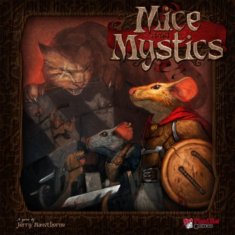 mice-and-mystics-cover.jpg