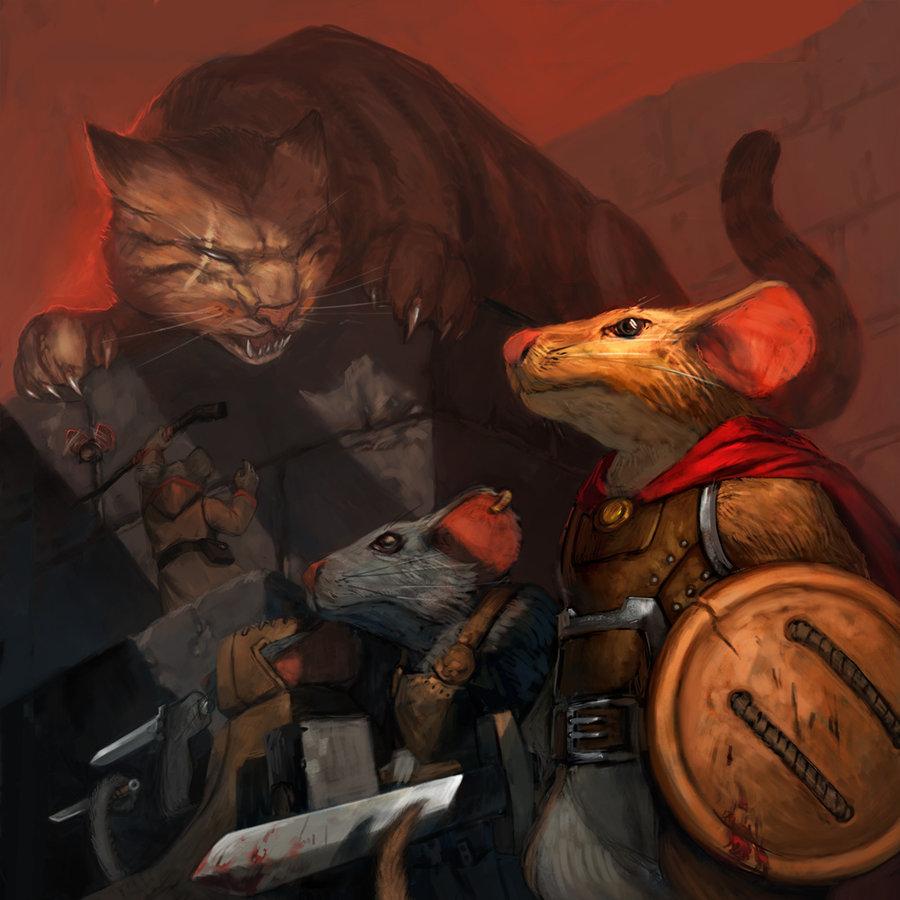 mice_and_mystics_box_art_by_johnariosa-d4zel07.jpg