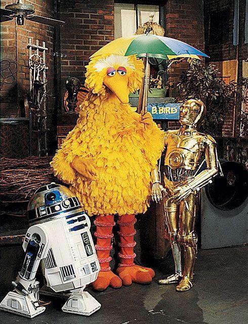 photo-of-r2-d2-and-c-3po-visiting-sesame-street-in-1979.jpg