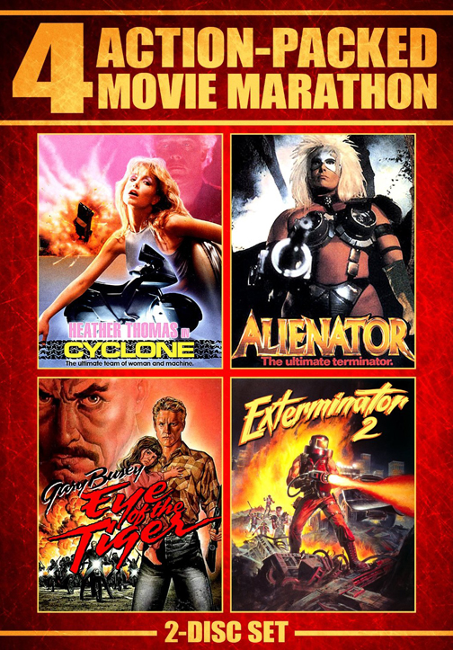 shout-factory-movie-marathon.jpg