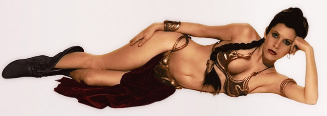 Defiance Slave-leia-boobs-banner