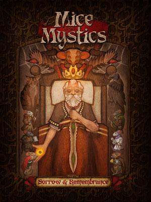 story-book-cover.jpg